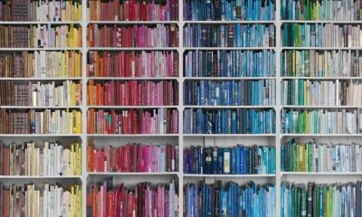 books-1024x387