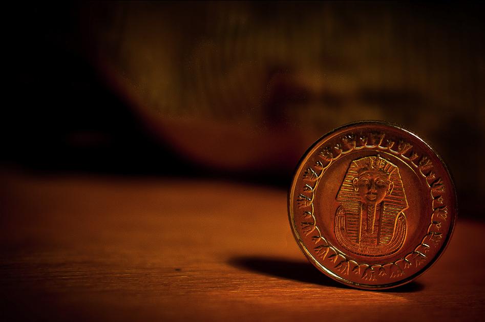 Egyptian_Pound