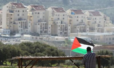 151111111414_israeli_settlements__640x360_getty_nocredit