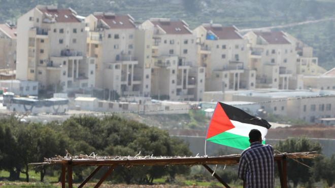 151111111414_israeli_settlements__640x360_getty_nocredit