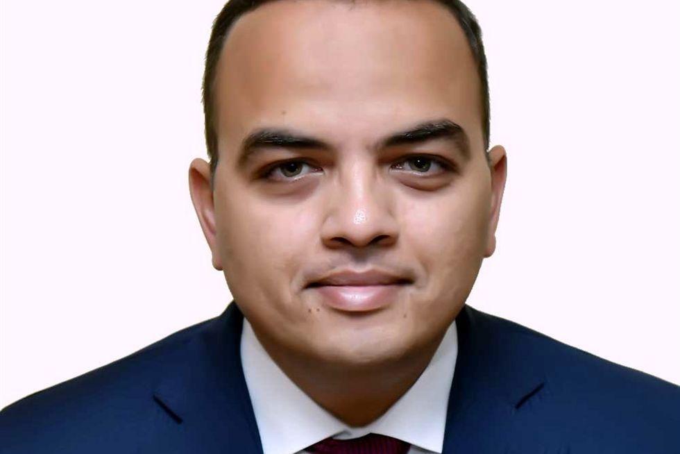 رئيس الهيئة العامة للاستثمار
