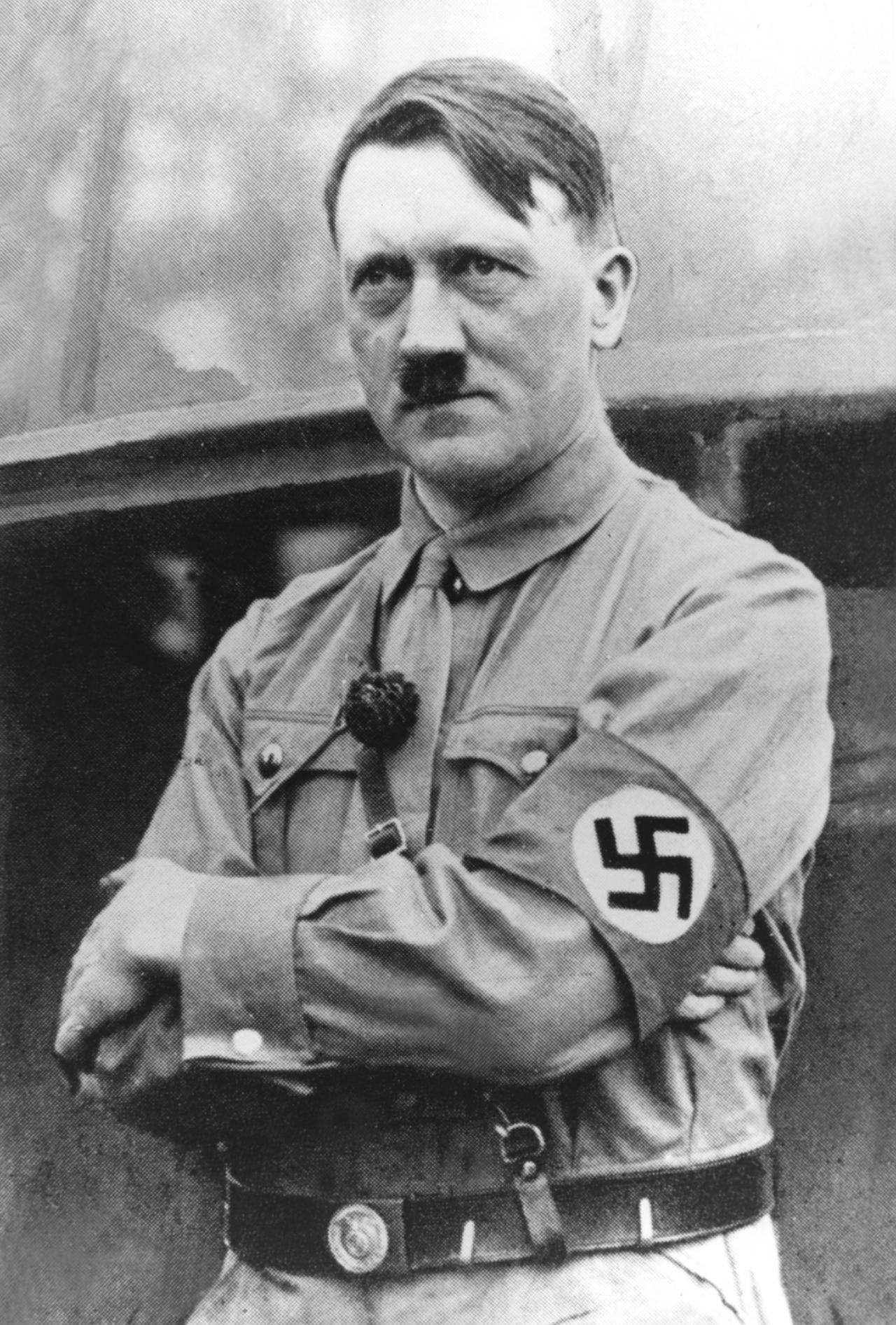 Adolf Hitler-709