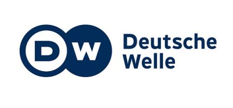 مؤسسة «دويتش فيلله» الألمانية