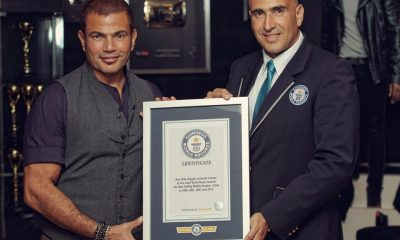 المصدر: guinnessworldrecords