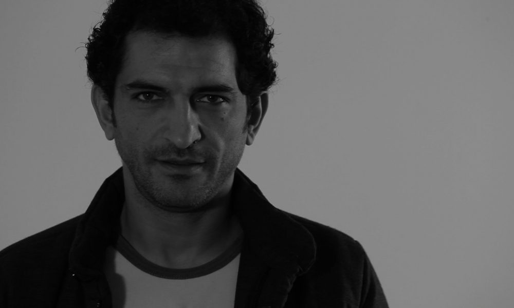 amr-waked-egypt-is-a-heaven-24058884-1920-1080