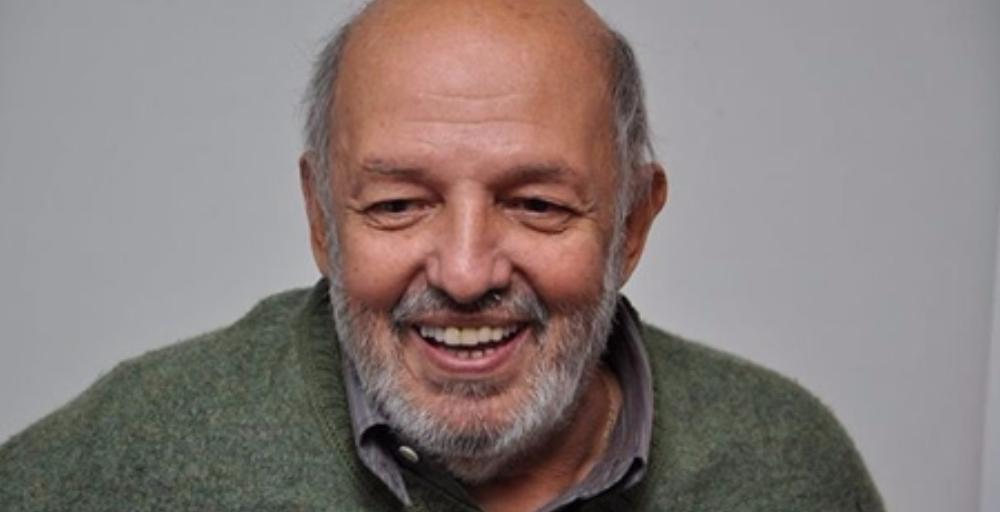 المخرج محمد خان