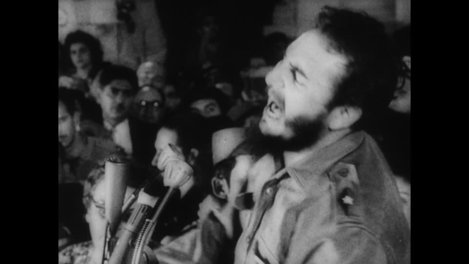 463721305-bay-of-pigs-invasion-public-speaking-fidel-castro-revolte