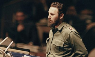 fidel-castro-turned-90-on-saturday-so-cubans-made-him-a-90-meter-long-cigar